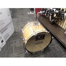 CB 22X18 SP Series Drum