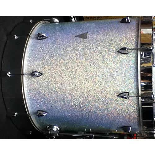 Orange County Drum & Percussion 22X18 Travis Barker Drum