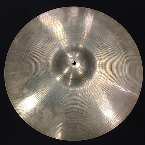 Zildjian 22in A Zildjian Cymbal