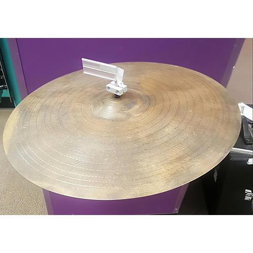 Sabian 22in AA Apollo Cymbal-thumbnail