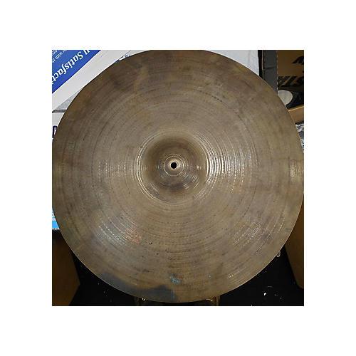 Sabian 22in AA Apollo Ride Cymbal  42