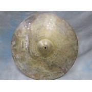 Sabian 22in AAX Muse Ride Cymbal