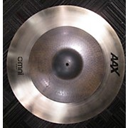 Sabian 22in AAX Omni Ride Cymbal