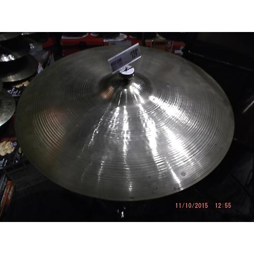 Zildjian 22in AVEDIS Cymbal