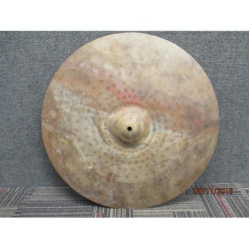 Sabian 22in Aax Muse Cymbal-thumbnail