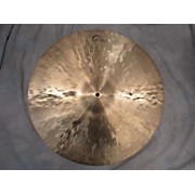 Dream 22in BLISS Cymbal