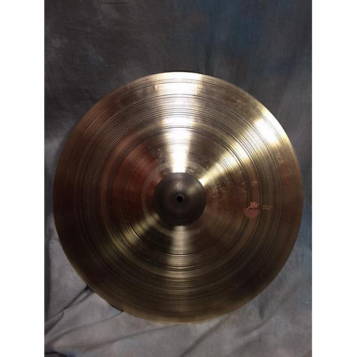 Sabian 22in Big And Ugly Monarch Cymbal-thumbnail