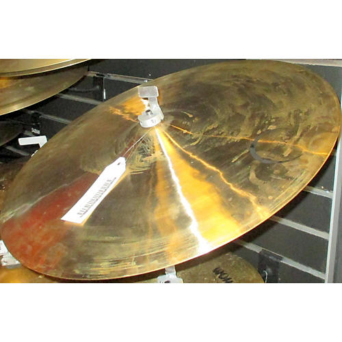 Dream 22in Bliss Crash/Ride Cymbal