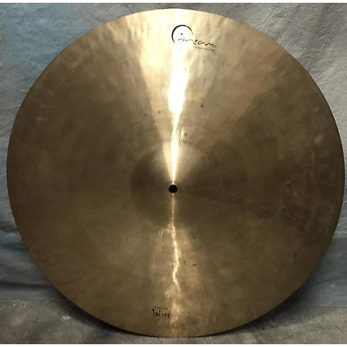 Dream 22in Bliss Cymbal-thumbnail