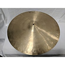 Dream 22in Bliss Ride Cymbal