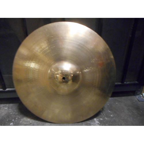 Zildjian 22in CONS Cymbal