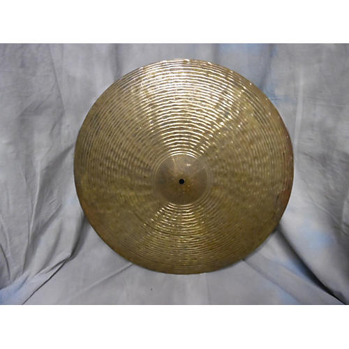Zildjian 22in Constantinople Ride Cymbal