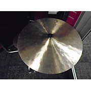 Dream 22in Crash/Ride Cymbal