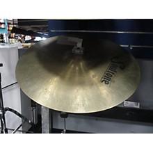 Soultone 22in Custom Series Ride Cymbal