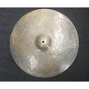 Dream 22in Dark Matter Energy Cymbal