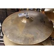 Zildjian 2015 22in Earth Ride Cymbal