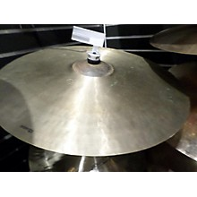 Dream 22in Energy Cymbal
