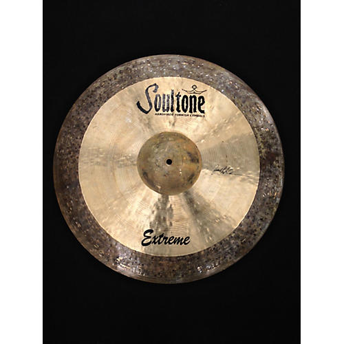22in Extreme Ride Cymbal