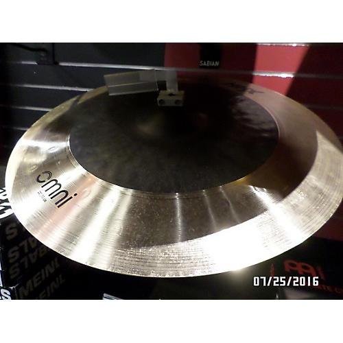 Sabian 22in HHX OMNI Cymbal-thumbnail
