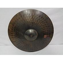 Sabian 22in HHX Phoenix Cymbal