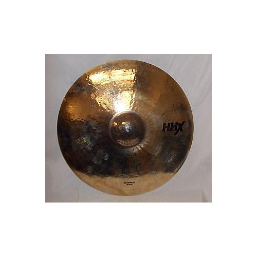 Sabian 22in HHX SHIMMERING 75 Cymbal