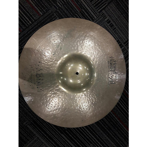 Sabian 22in Hand Hammered Cymbal-thumbnail