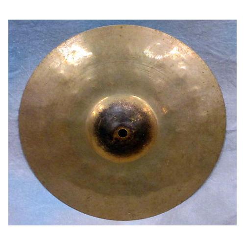 Zildjian 22in K CUSTOM DARK DRY RIDE Cymbal