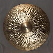 Zildjian 22in K Constantinople Renaissance Ride Cymbal