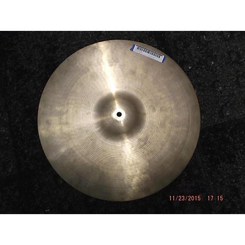 Zildjian 22in K Heavy Ride Cymbal