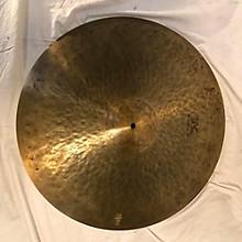 Zildjian 22in K Kerope Ride Cymbal