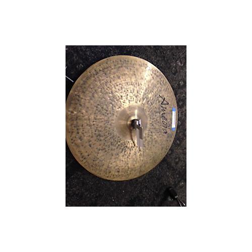 Amedia 22in Kommagene 22 Cymbal
