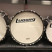 Pearl 22in MARCHING PERCUSSION Bass Drum