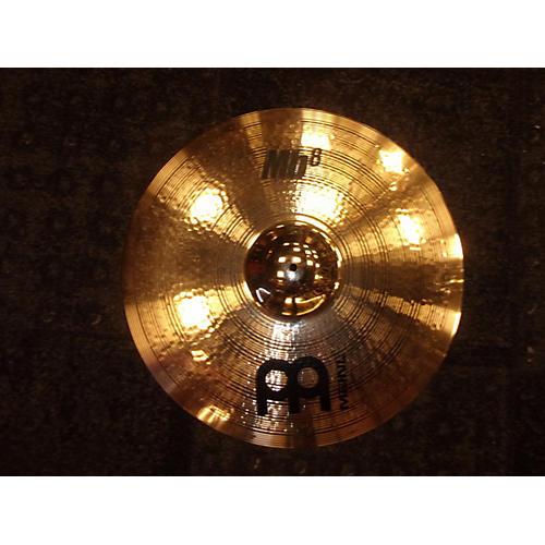 Meinl 22in MB8 MEDIUM RIDE Cymbal