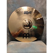 Meinl 22in Mb10 Ride Cymbal
