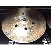 Soultone 22in NATURAL FXO CHINA Cymbal