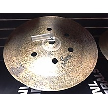 Soultone 22in NATURAL FXO CHINA Cymbal