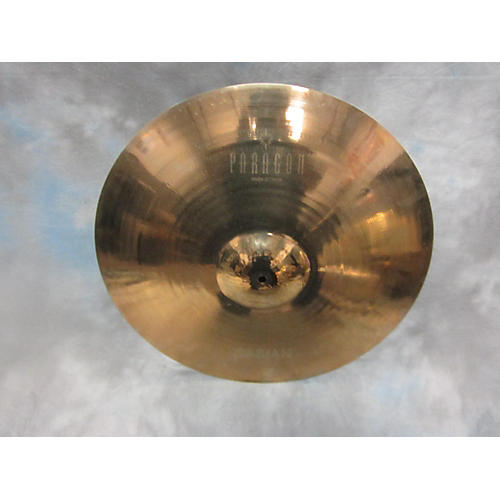 Sabian 22in Paragon Ride Brilliant Cymbal-thumbnail