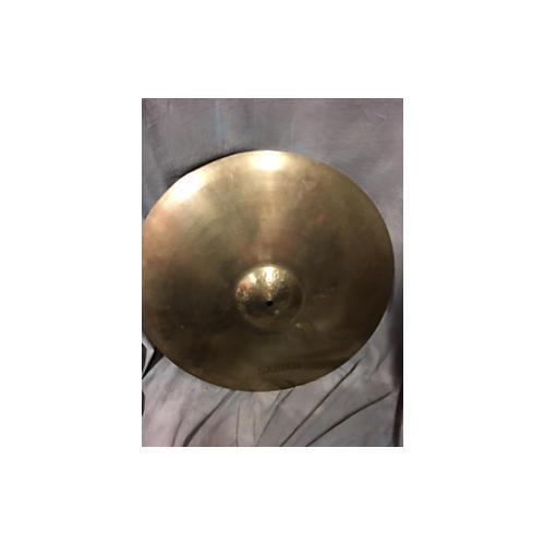 Sabian 22in Paragon Ride Brilliant Cymbal-thumbnail
