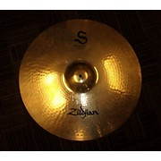 22in S Family Cymbal
