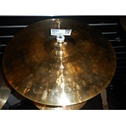 Paiste 22in Signature Power Ride Cymbal
