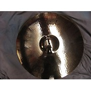 Paiste 22in Signature Reflector Bell Ride Cymbal
