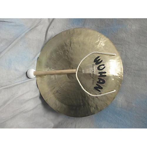 Wuhan 22in Wind Gong Cymbal-thumbnail