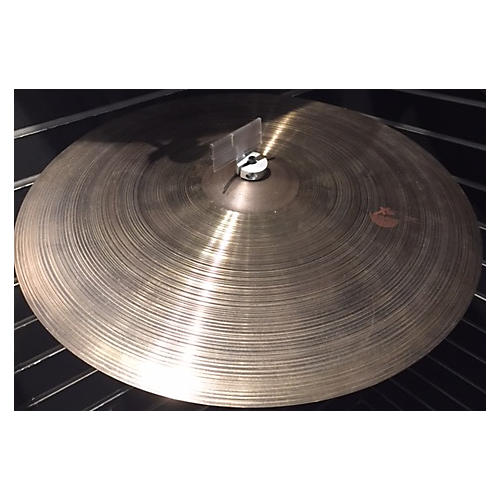 Sabian 22in XS20 MONARCH Cymbal