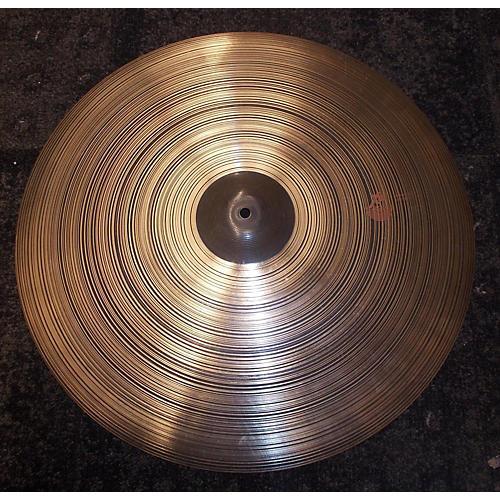 Sabian 22in XS20 Monarch Cymbal
