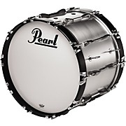 22x14 Championship Series Marching Bass Drum