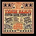 Ernie Ball 2306 Light Gauge Tenor Banjo Strings  Thumbnail