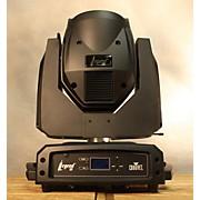 Chauvet DJ 230SR Beam Intelligent Lighting