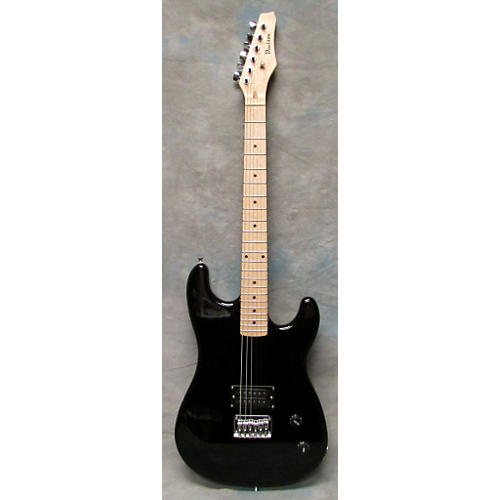 Davison 235 Solid Body Electric Guitar