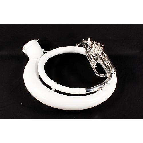 King 2360 Hybrid Series BBb Sousaphone