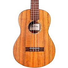 Cordoba 23B Baritone Ukulele Level 1 Natural